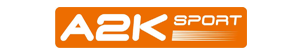 A2K Sport