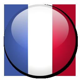 Prantsusmaa lipp