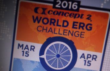 WEC 2016
