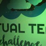Virtual Team Challenge
