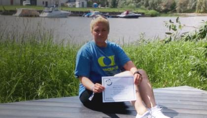 Hanna-Liisa Ennet