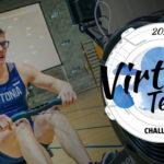 VTC 2020