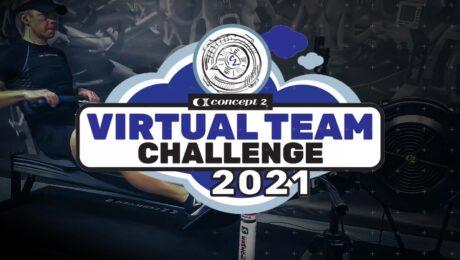 VTC 2021
